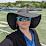 Samantha Ricker's profile photo