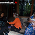 13 Balita di Desa Cipeteuy Sukabumi, Tercatat Sebagai Balita Bawah Garis Merah