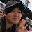 nina shih's profile photo