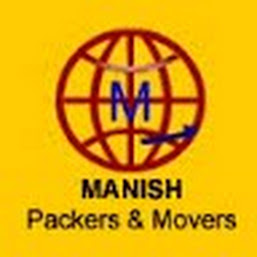 Manish Packers photos, images