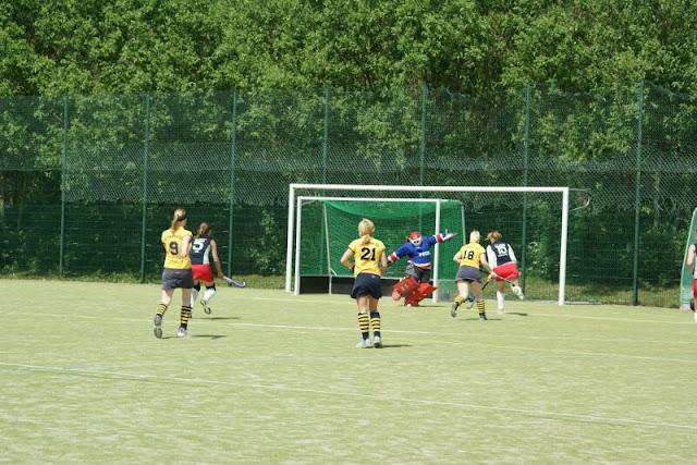 Feld 07/08 - Damen Oberliga in Schwerin - DSC01722.jpg