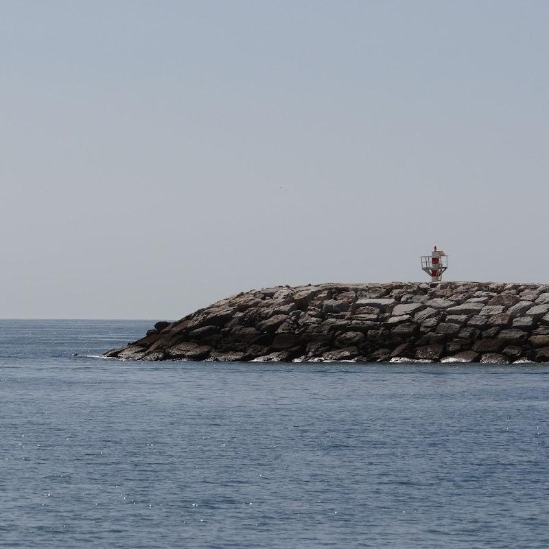 Day_5_Boat_Trip_005.JPG
