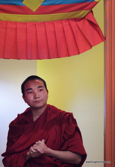 Tenshug for Sakya Dachen Rinpoche in Seattle, WA - 23-cc0213%2BC96.jpg