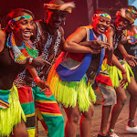 Afrika_Tage_Muenchen_© 2016 christinakaragiannis.com (58).JPG
