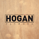 Hogan Download on Windows