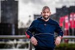"""De eerste dag van Steven Defour bij KV Mechelen: """"Het is speciaal om hier terug te zijn"""""""