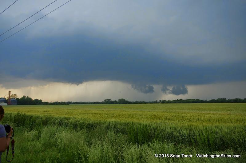 05-19-13 Oklahoma Storm Chase - IMGP6728.JPG