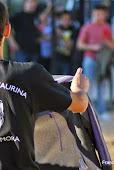 138-peña taurina linares 2014 566.JPG