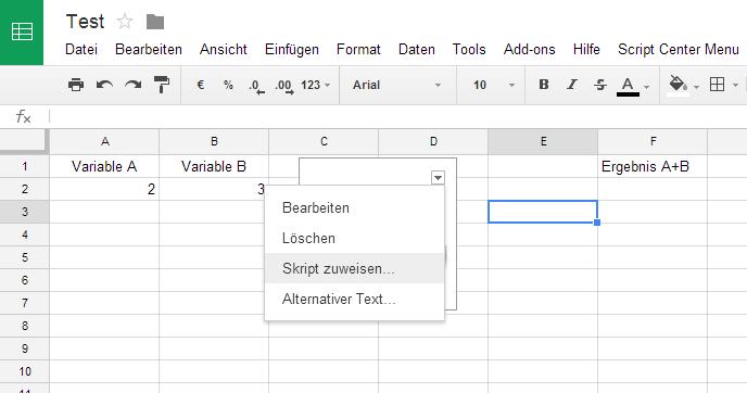 Vba Excel Worksheet Zuweisen Stay At Hand. Vba Excel Worksheet In Variable Zuweisen Kidz Activities. Worksheet. Vba Worksheet As Variable At Mspartners.co