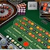 What to Look Out For When Looking For a Live Casino Provider