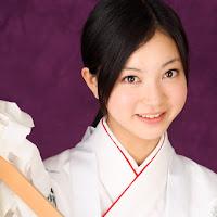 Bomb.TV 2008.01 Saki Takayama & Maari xmk074.jpg