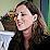 Silvia Jonas's profile photo