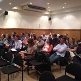 Comité de Integración SIU-Diaguita, SIU-Mapuche y SIU-Pilagá - AhdLy-g5HFU96CxE5-bP8_jGYFRz-Ja26OUNvCWZuu0T.jpg
