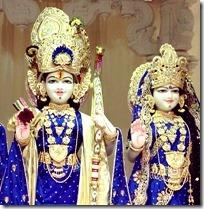 Rama---Lakshmana---Janaki11