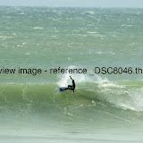 _DSC8046.thumb.jpg