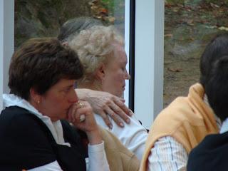 nabestaandendag 2008 + bayer + kim werf 037