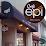 Cafe Epi's profile photo
