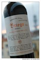 Briego-Adalid-Reserva-2011