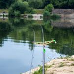 20150625_Fishing_Basiv_Kut_010.jpg