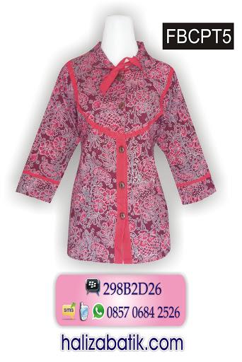 baju murah online, jual baju, beli baju online