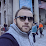 Emil Hajric's profile photo
