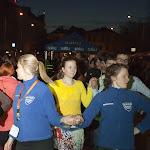 2013.05.04 Tartu Kevadpäevad 2013 - ÖÖTANTSUPIDU - AS20130504KP_780S.jpg