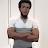Dominic K. avatar image