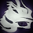 Justin Hill avatar image