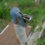 Сплав на байдарках в защиту Хопра 064.jpg