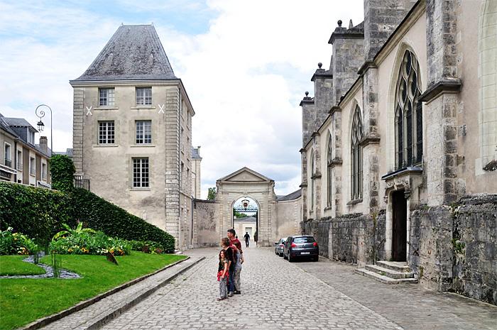 Blois15.jpg
