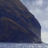 Voyage: Juan Fernandez I sland to Mangareva