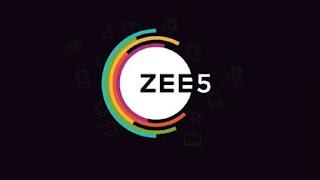 ZEE5 MOD APK v20.0.18.0 (Premium Unlocked)