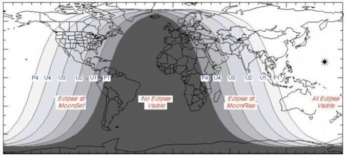 A lua está prestes a fazer algo que não fez em mais de 150 anos 03