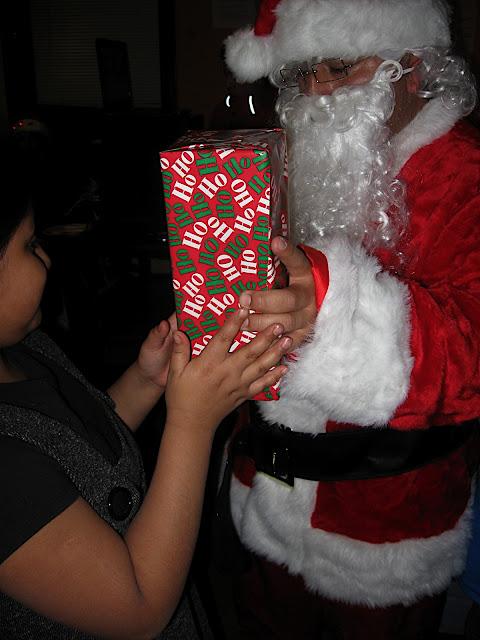 NL Lakewood Navidad 09 - IMG_1587.JPG