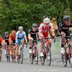 2014.05.30 Tour Of Estonia - AS20140531TOE_592S.JPG