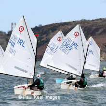 OPTIMIST APRIL LEAGUE 2 (Paul Keal)2013