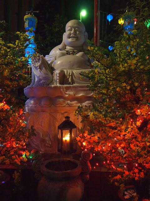 2013 Đêm Giao Thừa Quý Tỵ - 241.JPG
