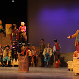 2012PiratesofPenzance - IMG_0550.JPG