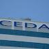 Contratos com concessionárias da Cedae serão assinados em agosto