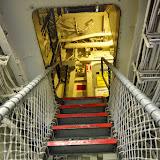 02-08-15 Corpus Christi Aquarium and USS Lexington - _IMG0528.JPG