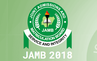 See 6 Categories Of Jambites That May Fail JAMB 2018
