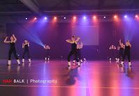 Han Balk Voorster dansdag 2015 ochtend-4063.jpg