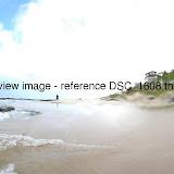 DSC_1608.thumb.jpg
