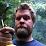 Mark Barry's profile photo