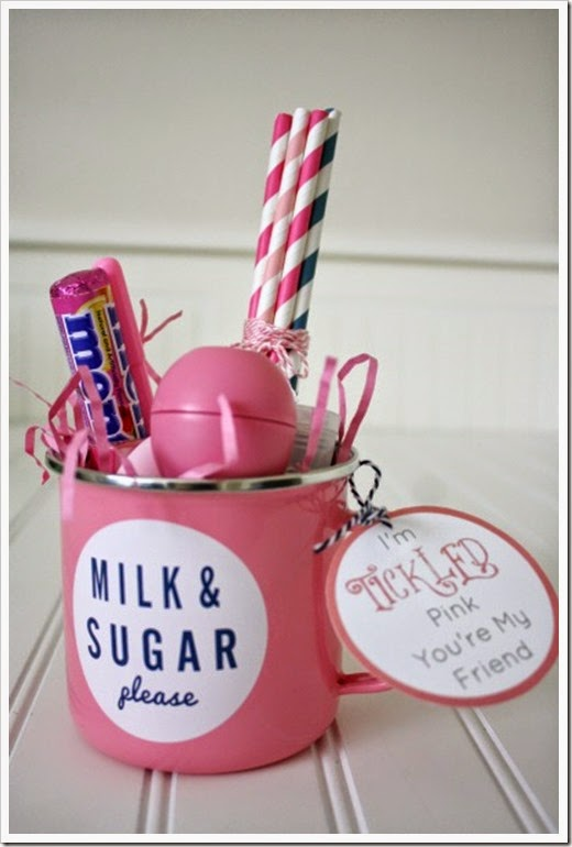 tickled-pink-gift-idea-happy-mail
