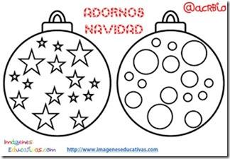 Bolas-de-navidad-colorear-6