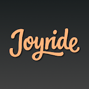Joyride – Casual Dating & Adult Singles