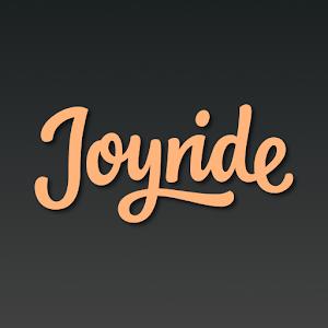 alkalmi társkereső app randevú és barátság idézetek