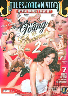 Young & Glamorous 2