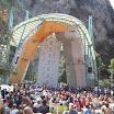 WM Klettern Arco 24.07.11 001.jpg